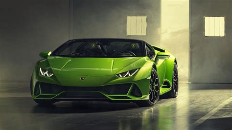 Lamborghini Huracan Evo Wallpapers by Lamborghini Huracan Evo Spyder 2019 4k 5k Wallpapers Hd