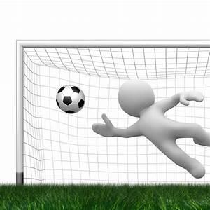 Make a Goal Clip Art – Cliparts