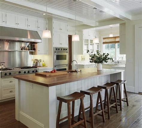 All Cool Kitchen Islands And Carts Ideas For Your Kitchen