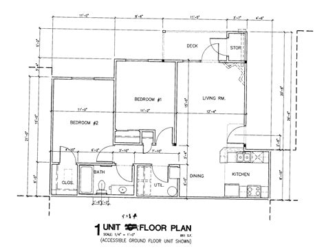 home design dimensions unique open floor plans simple floor plans with dimensions house plan with dimensions