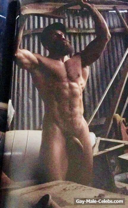 killian belliard nude 9 photos the male fappening