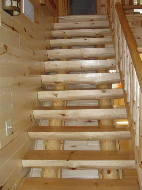 aspen paneling woodhaven