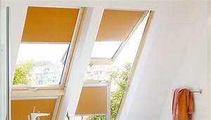 Dachfenster Rollo Nach Maß : dachfensterrollos sonnenschutz w rmeschutz insektenschutz f r velux roto und braas ~ Orissabook.com Haus und Dekorationen