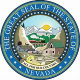 Images of Small Claims Lawyer Las Vegas