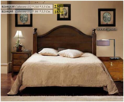 cabeceros de cama en varios modelos tapizados  en madera cabeceras de madera modernas