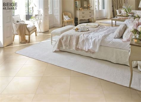 choosing tiles for your living room