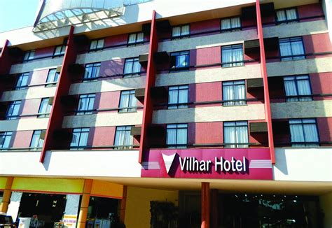introducing television lift hotel vilhar ivaiporã book your hotel with viamichelin