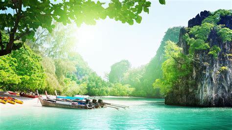 Free download Green Nature Beautiful Wallpaper Desktop ...
