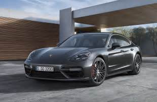 porsche 911 4s convertible for sale panamera sur topsy one