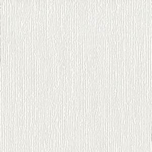 Décoller Papier Peint Sur Placo : peindre sur du papier peint peindre papier peint merci de ~ Dailycaller-alerts.com Idées de Décoration