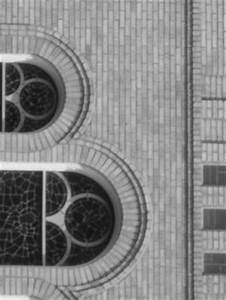 1000 images about alphabet photography on pinterest With architectural letter art free