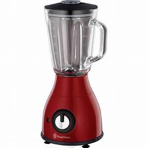 Küchenmaschine Russell Hobbs : russell hobbs essentials standmixer 600 watt k chenmaschine smoothie maker mixer ebay ~ Frokenaadalensverden.com Haus und Dekorationen