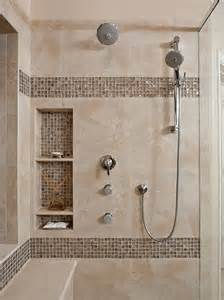 bathroom tile designs patterns 17 best ideas about accent tile bathroom on master bathroom shower bathroom tile