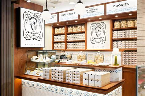 tokyo milk cheese factory jr tokyo station specialnormal