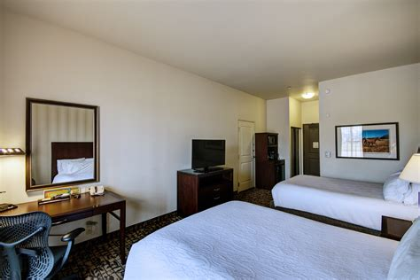 Garden Inn Granbury Tx by Garden Inn Granbury In Granbury Tx 817 579 3