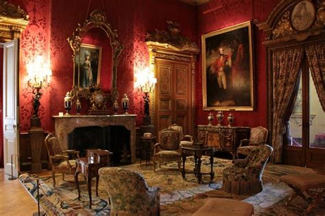 image result for victorian manor interior whispering