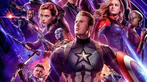 Did Hawkeye Get Tattooed in Avengers: Endgame? - Tattoo ...