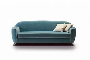 these sofa beds by milano bedding are perfect for small With milano sofa bed