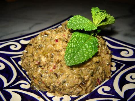 cuisiner les algues pâté d algues vegan