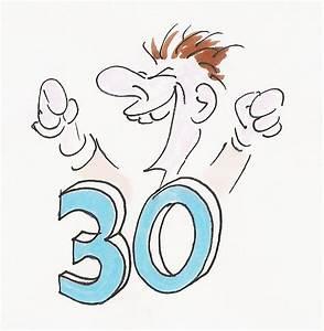 30 Dinge Zum 30 Geburtstag : 30 jahre schwulenreferat autonomes schwulenreferat im ~ Sanjose-hotels-ca.com Haus und Dekorationen