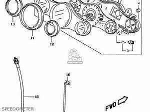 electric cable manufacturers electric winch wiring diagram With car wiring loom manufacturers