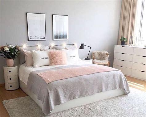cheap teen girls bedroom ideas  simple interior