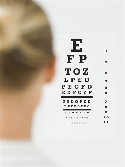 what to do when your goes blind this common fruit could stop you going blind thanks