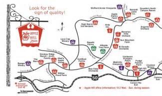 Pumpkin Patch Sacramento 2017 by Tourist Maps Hills Maps Favorite Places Apples Hills