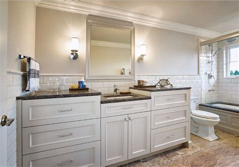 handles kitchen cabinets beautiful family home with traditional interiors home 1549