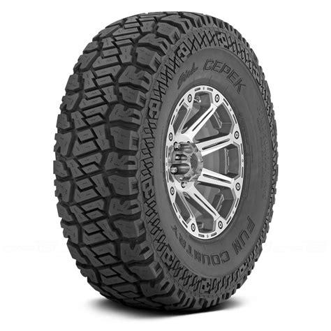 terrain tires  sale   road tires  sale