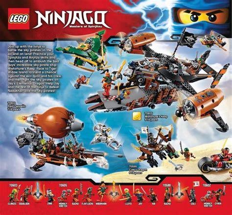 lego ninjago  wow lego ninjago roblox
