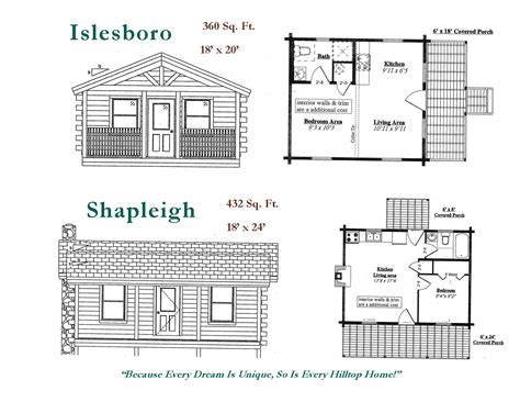 cabin floor plans log cabin floor plans on appalachian log homes floor plans