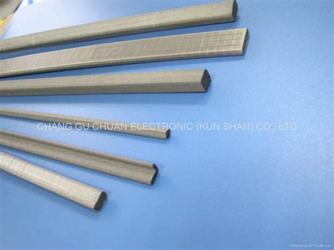 Chang Gu Chuan Electronic (kun Shan) Co., Ltd. (china