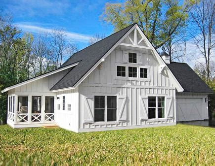 house  budget savvy dream cottage midwest living