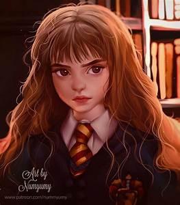 Hermione Granger   Harry potter + FB   Pinterest ...