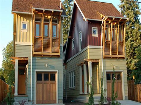 surprisingly affordable home plans bloombety small affordable wood house plans small