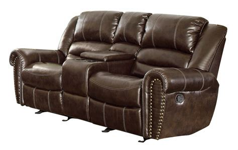 2 seater recliner sofa cheap cheap reclining sofas sale 2 seater leather recliner sofa