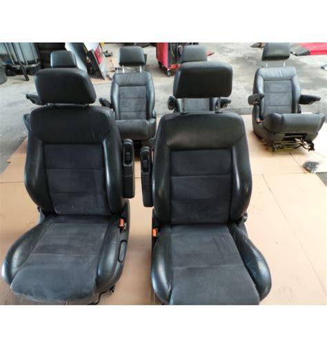 siege de voiture a vendre intérieur complet pour vw sharan 2 version 6 places