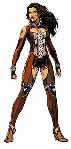 2804, Best, Images, About, Concept, Superheroes, On, Pinterest