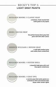 best 25 light gray cabinets ideas on pinterest light With best brand of paint for kitchen cabinets with turtle shell wall art