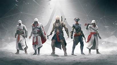 Creed 1080 1920 Assassin Wallpapers Five