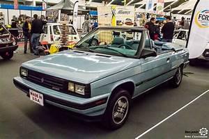 Peugeot Ancenis : les 307 meilleures images propos de voitures 80 39 s sur pinterest volkswagen voiture break et ~ Gottalentnigeria.com Avis de Voitures