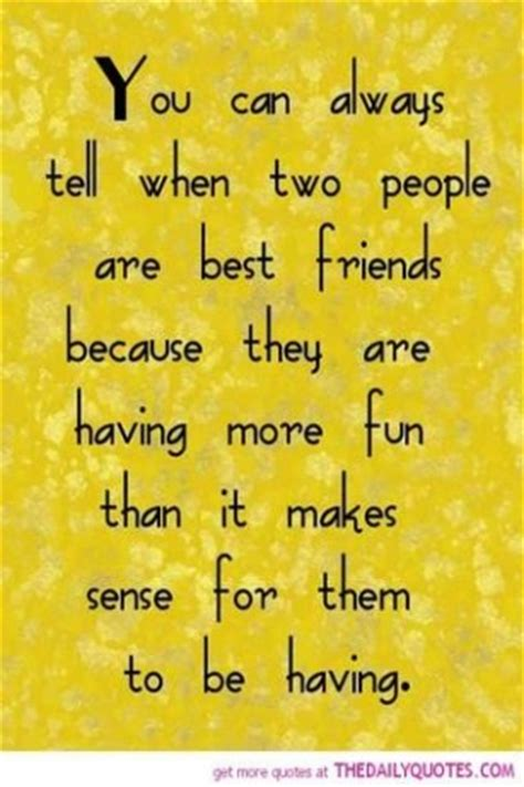 friendship quotes pics free download