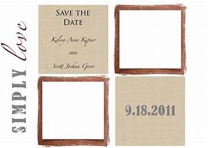top result 60 lovely free email save the date templates With free email save the date templates