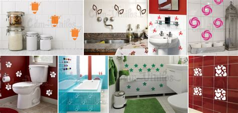 pack de vinilos decorativos  azulejos de cocinas