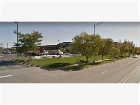 Joliet Menards Home Repair Scam Widens