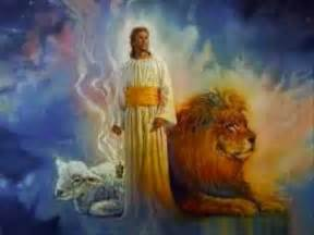 Lion of Judah Lyrics YouTube