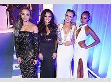 Little Mix make embarrassing sponsored Instagram gaffe