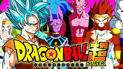 anime movil dragon ball s per dragon ball super episode 53 black goku is connected to