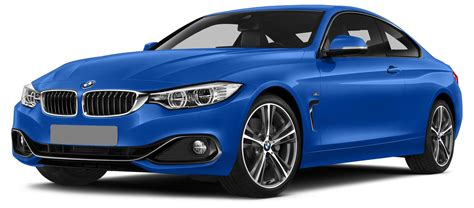 2014 Bmw 428i Lease Deals And Specials  Midsized Luxury